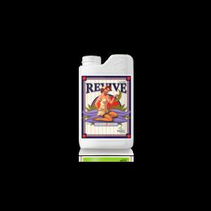 Revive advanced nutrients