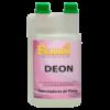Ferro Deon