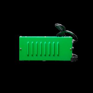 Balastro magnetico purelight 600 w