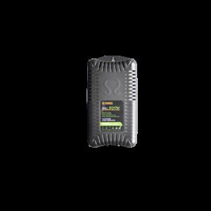 Balastro Omega 600 w pro v magnetic