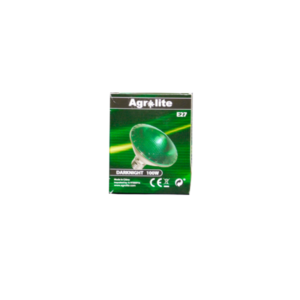 Bombilla agrolite 100 w