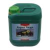 Canna Aqua Vega A B
