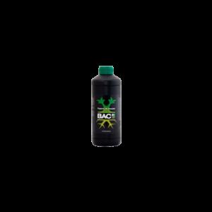 Pk Booster bac organic