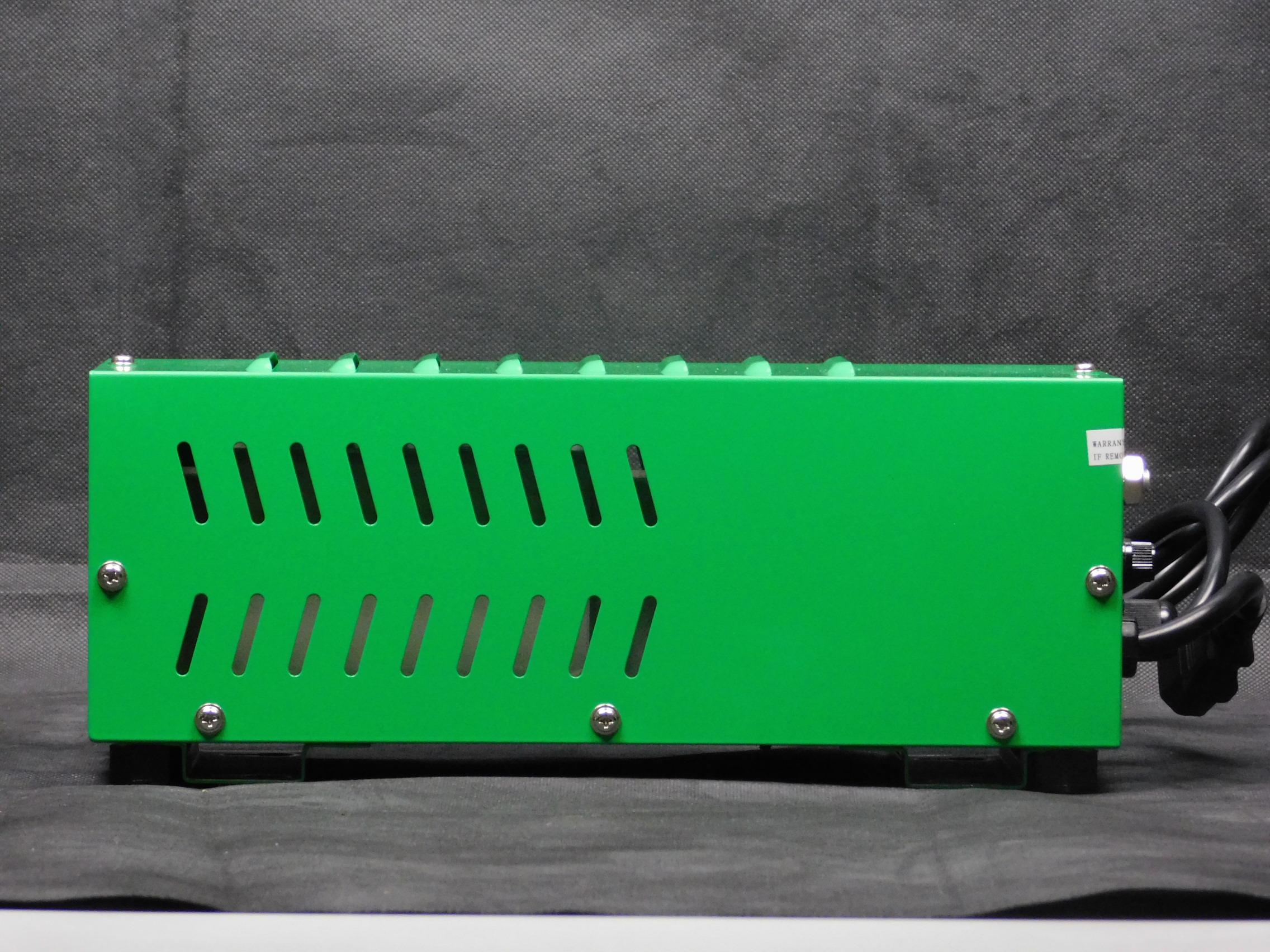 Kit iluminacion 600w Magnético Pure Light