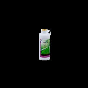 Aptus Enzyme +