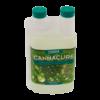 Cure Canna