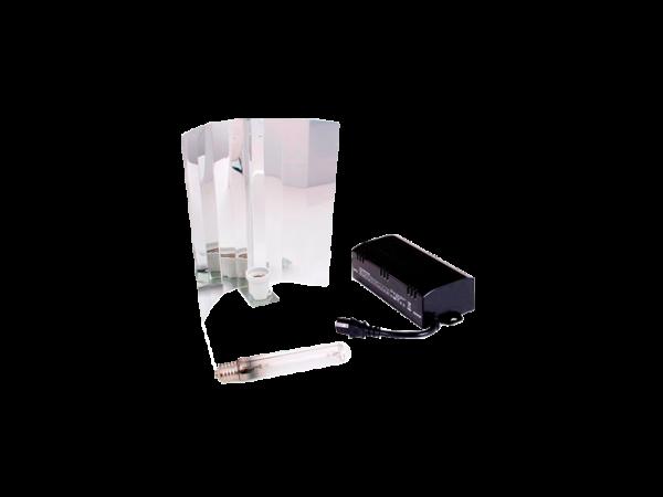 Kit iluminacion digital 600w