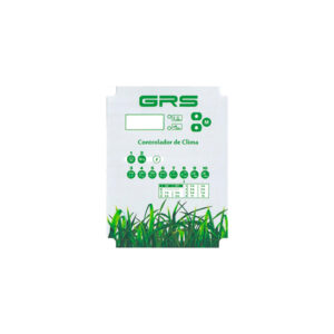 GRs controller