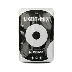tierra 50 l biobizz lightmix