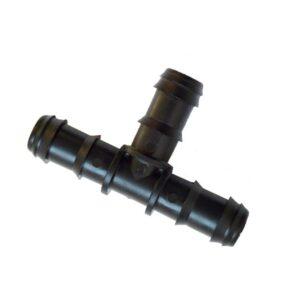 conector autopot T 16mm