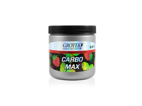 grotek carbo max
