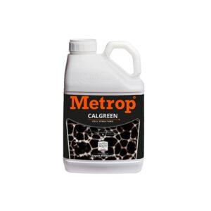 metrop calgreen