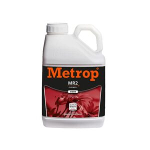 Metrop Mr 2 Bloom