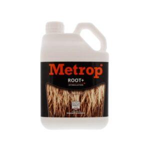 metrop root +