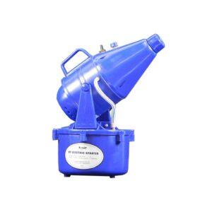 nevulizador electrico rp 1200 w