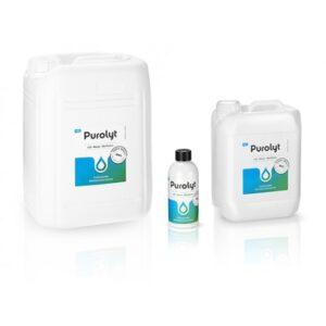 Purolyt Desinfectante